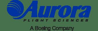 Aurora Flight Services